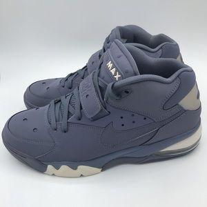 Nike Shoes   Nike Air Force Max Cb 93